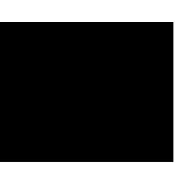 KrikorMotian